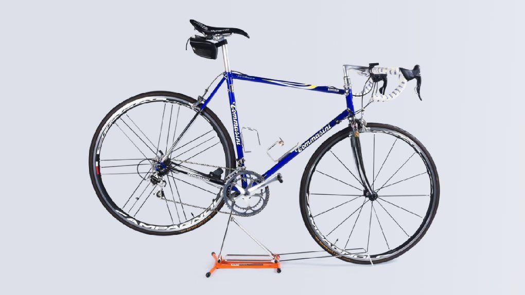 自転車の種類で選ぶ