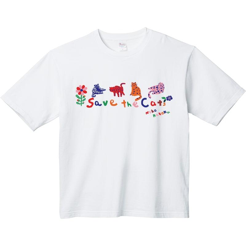 さくらこ応援Tシャツ