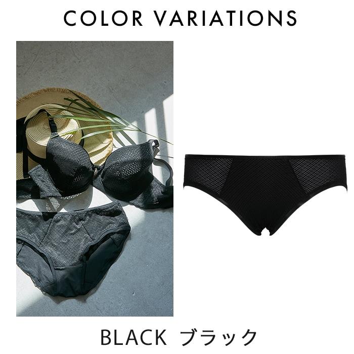 BLACKブラック
