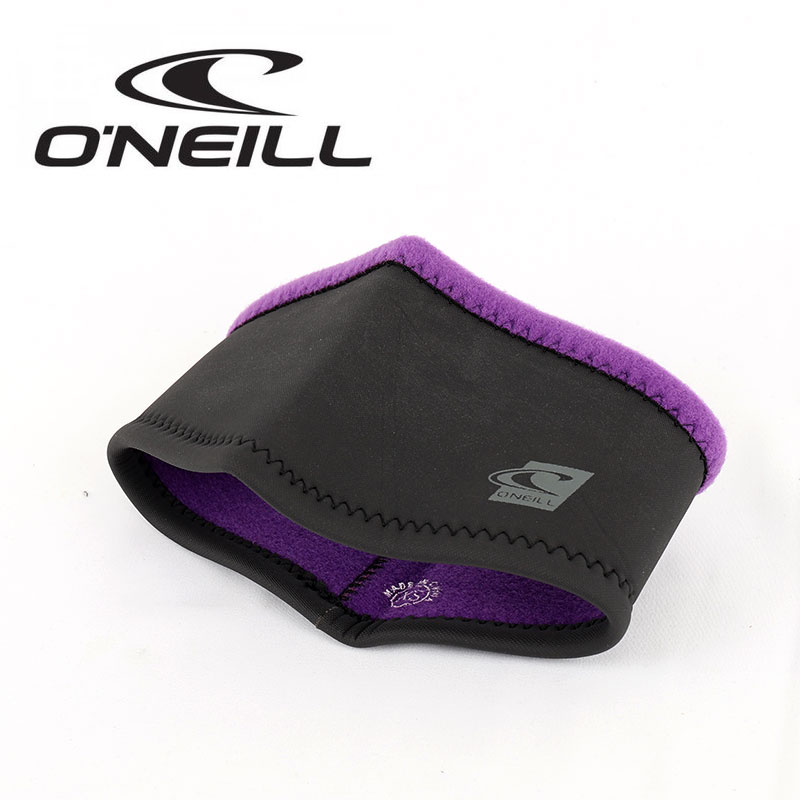 O'NEILLオニール正規品販売店、ジャックオーシャンスポーツ