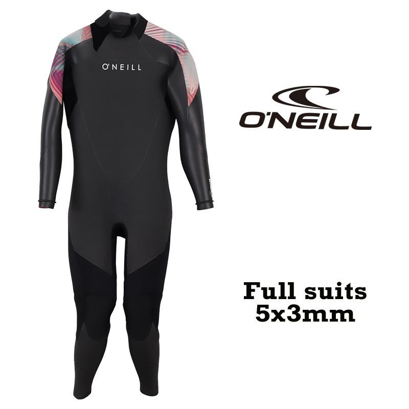 O'NEILL オニール 正規品販売店、ジャックオーシャンスポーツ