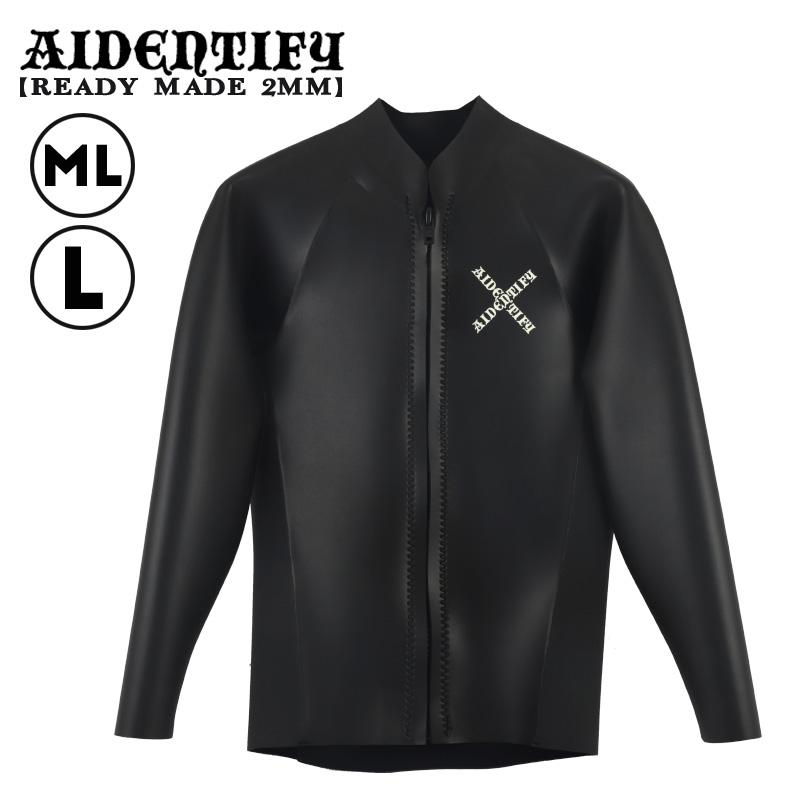AIDENTIFY|アイデンティファイ正規品販売店、ジャックオーシャンスポーツ