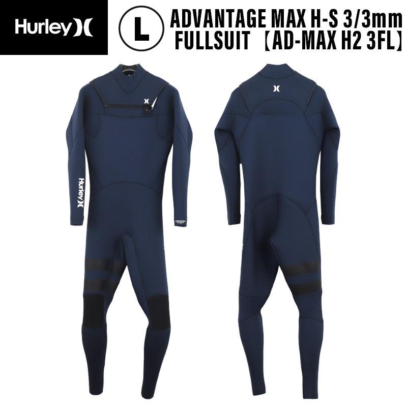 Hurley|ハーレー正規品販売店、ジャックオーシャンスポーツ