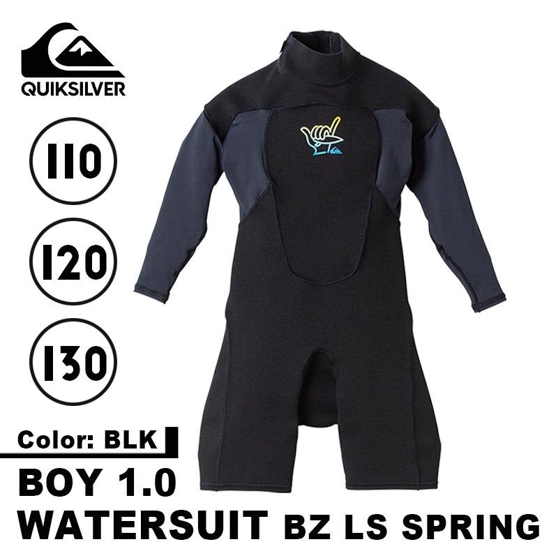 QUIKSILVER クイックシルバー正規品販売店、ジャックオーシャンスポーツ