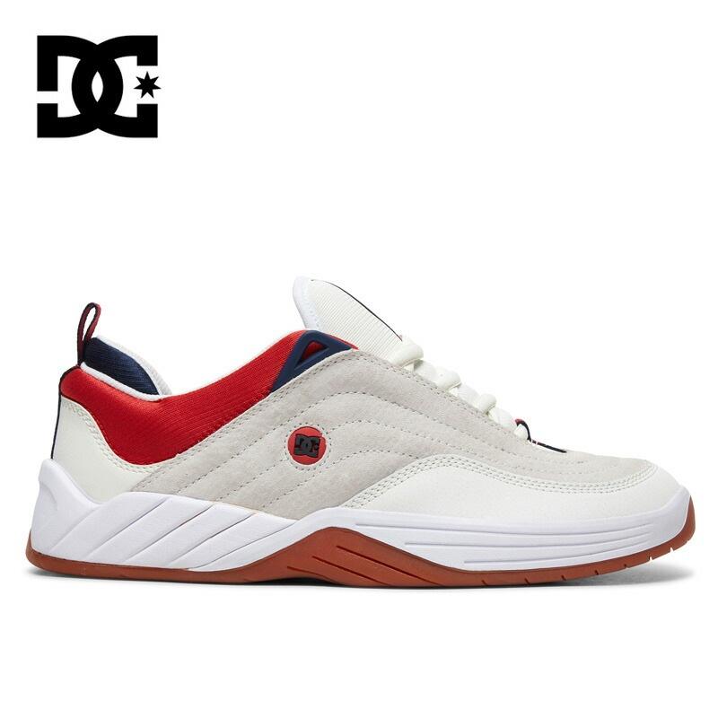 DCShoes国内正規販売店、ジャックオーシャンスポーツ