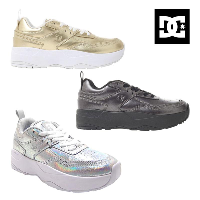 DCShoes国内正規販売店ジャックオーシャンスポーツ