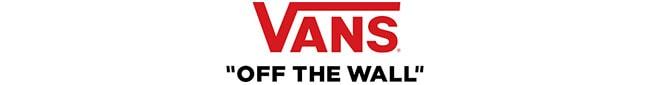 VANSバンズスニーカー正規販売店ジャックオーシャンスポーツ