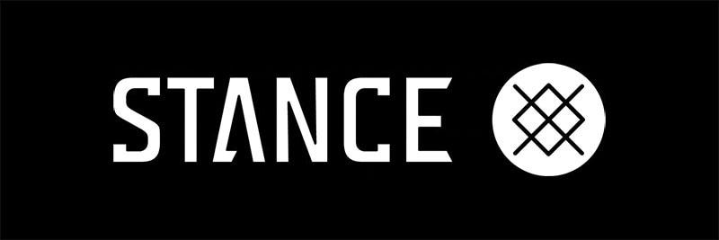 STANCE(スタンス) 正規取り扱い店、ジャックオーシャンスポーツ