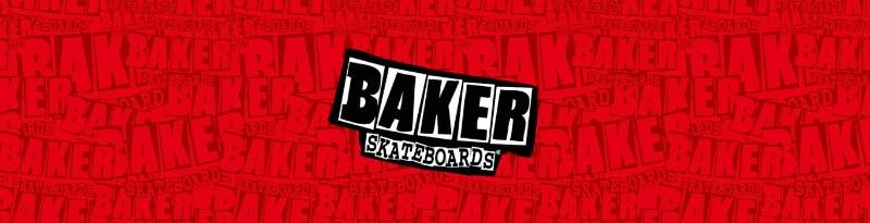 baker正規品販売店、ジャックオーシャンスポーツ