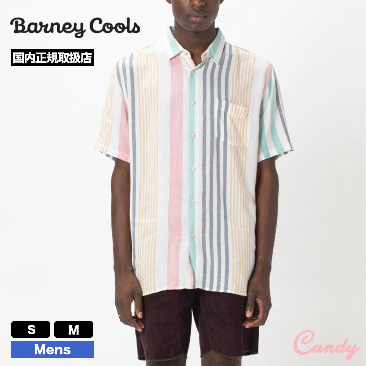 Barney Cools国内正規取り扱い店、ジャックオーシャンスポーツ