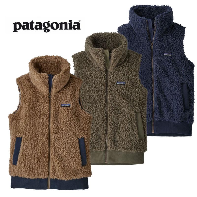 Patagoniaパタゴニア正規販売店、ジャックオーシャンスポーツ