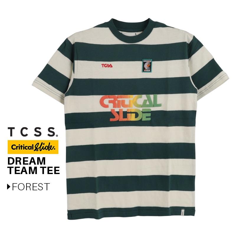 TCSS ティーシーエスエス 正規品販売店、ジャックオーシャンスポーツ