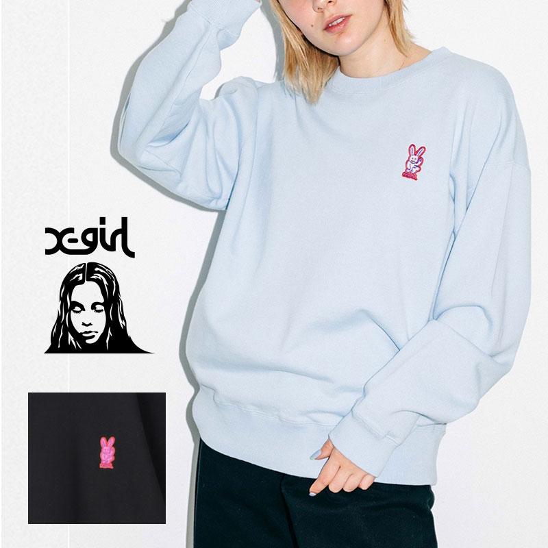 X-girlエックスガール正規販売店、ジャックオーシャンスポーツ
