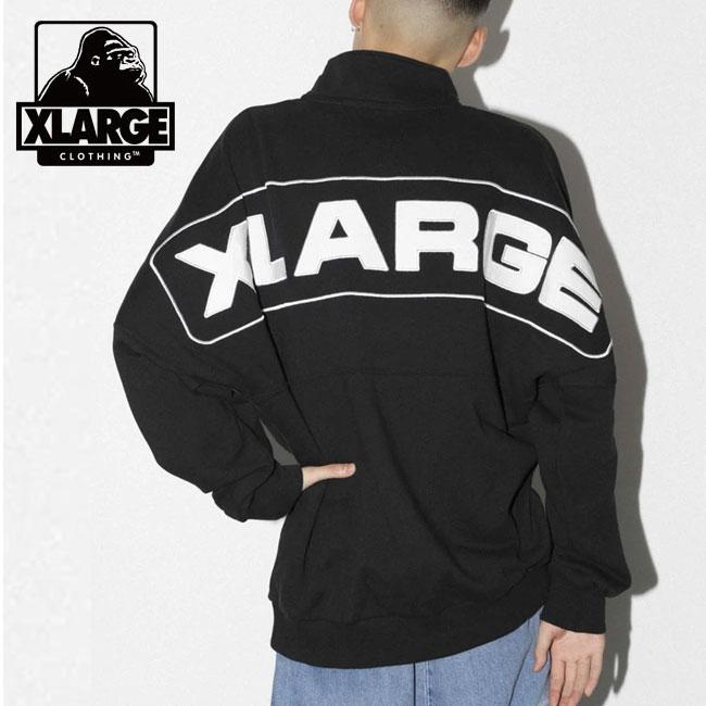 XLARGEエクストララージ正規販売店、ジャックオーシャンスポーツ