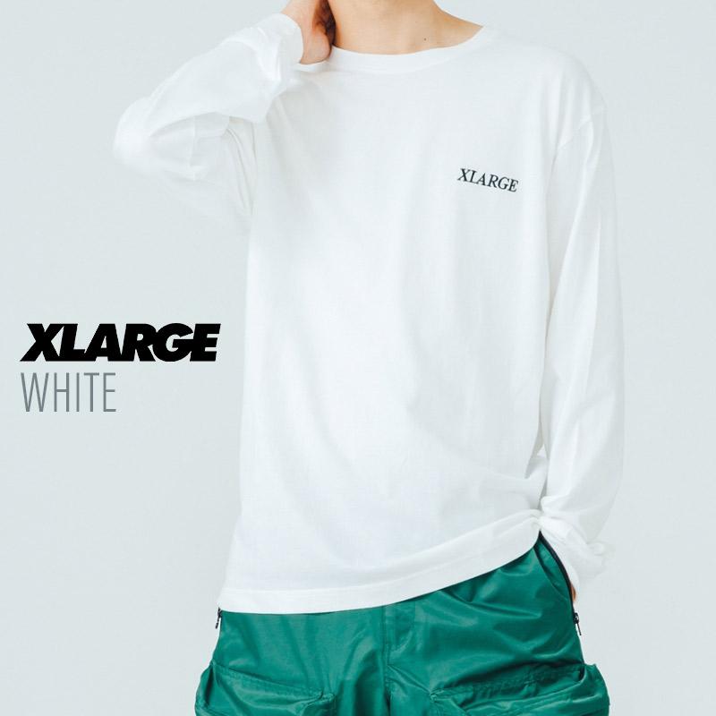 XLARGE(エクストララージ) 正規取り扱い店、ジャックオーシャンスポーツ
