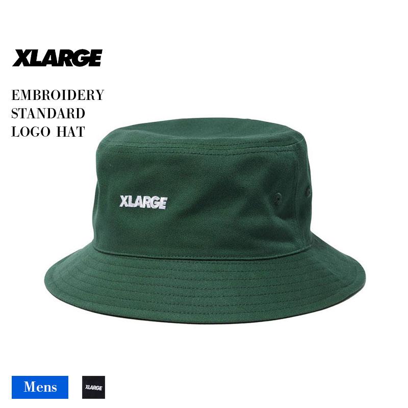 X-LARGE正規品販売店、ジャックオーシャンスポーツ