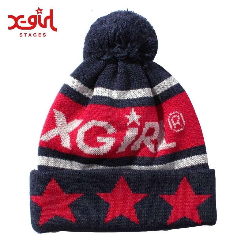 X-GIRLエックスガール正規品販売店、ジャックオーシャンスポーツ