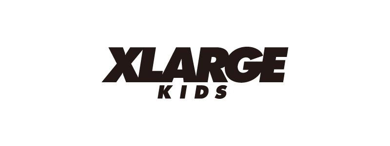 XLARGE KIDSエクストララージキッズ正規品販売店、ジャックオーシャンスポーツ