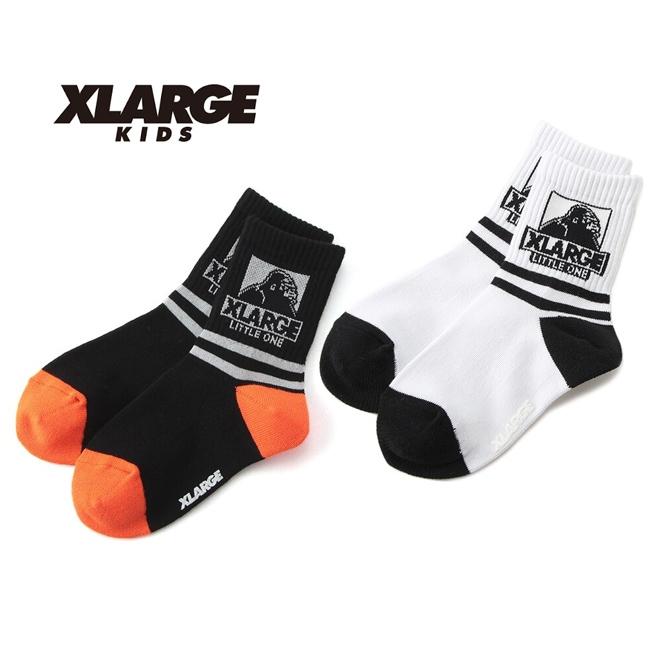X-LARGE KIDSエクストララージキッズ正規販売店、ジャックオーシャンスポーツ