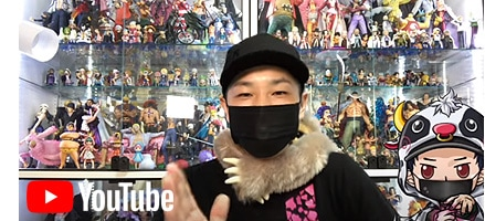 JINstudio YouTube