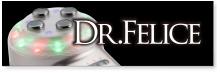DR.FELECE