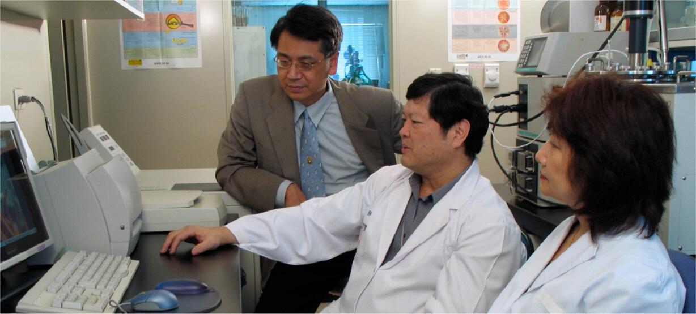 開発したのは台湾医師チーム
