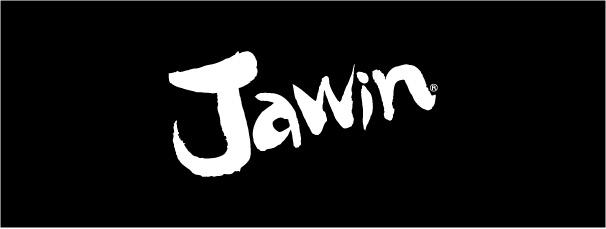 Jawin