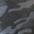 ブラックカモフラ