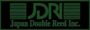 JDR公式サイト