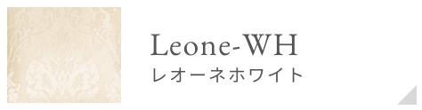 Leone-WH
