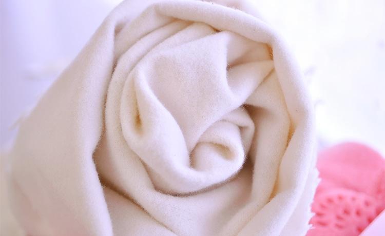布ナプキン素材