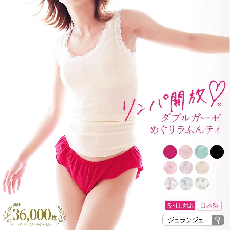 洗える制菌布マスク