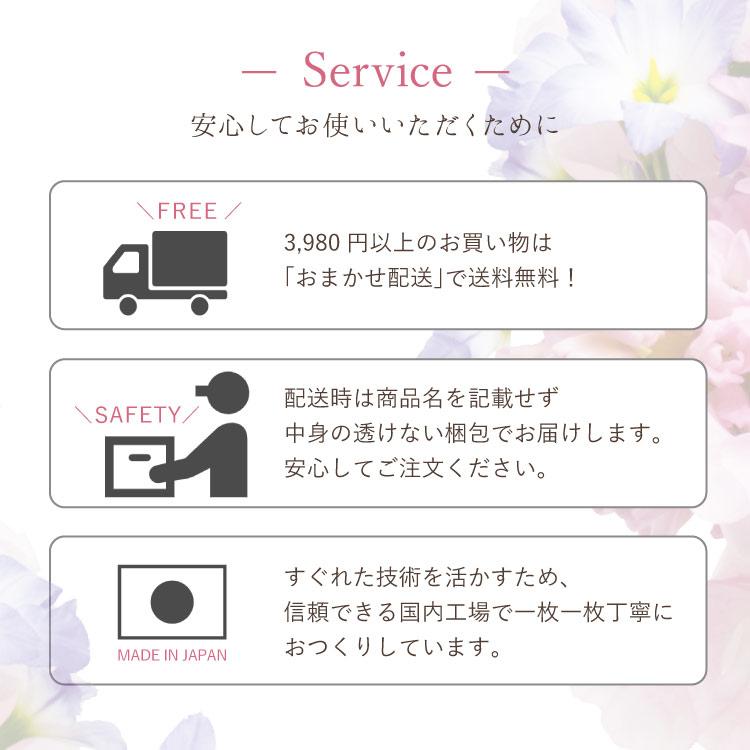サービス説明