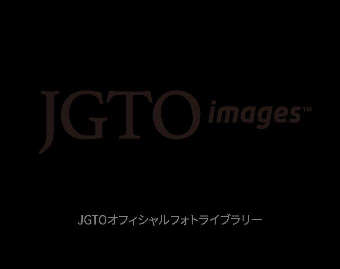 JGTO images