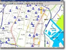 【平成28年版】REX 地価調査データベース