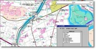 【平成30年版】緯度経度付き全国沿線別駅データ