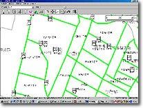 【平成28年版】緯度経度付き全国地名データ