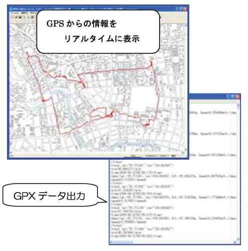 地図太郎 PLUS