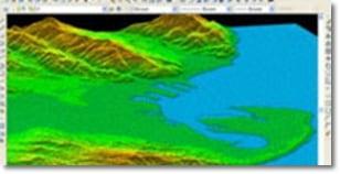 数値地図コンバータ「watDigitalMap 2008」