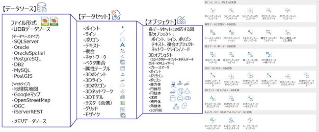 iDesktop9D_2019_05