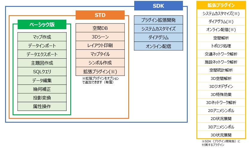 iDesktop9D_2019_51