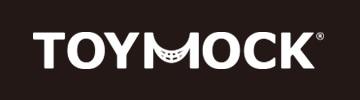 toymock