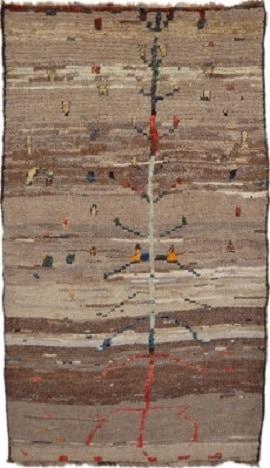 木のデザイン�