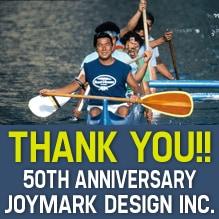 JMD 50th Anniversary