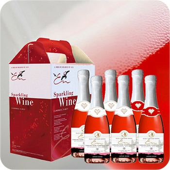 都農ワイン スパークリングワイン