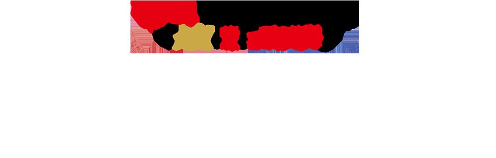 JR九州「Nao!西九州へGo!」×「九州の旅とお取り寄せ」