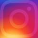 jrkshoji instagram