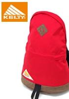ケルティ/KELTY