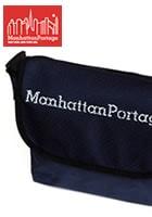 マンハッタンポーテージ/ManhattanPortage