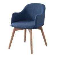 チェアー・椅子